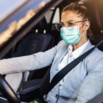 Auto Insurance Rates Returning to Pre-Pandemic Levels – Here's How to Find Cheap California Auto Insurance