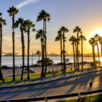 5 Ways Young Drivers Can Find Cheap Car Insurance in California