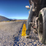 How Much Does Motorcycle Insurance Cost in California?