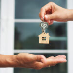 10 Reasons Why You Need Renters Insurance