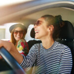 How to Lower Car Insurance Premiums in California