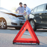 Get the Facts about Collision Insurance in California