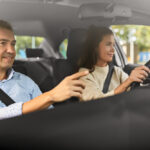 What Happens if I Increase the Deductible on my Car Insurance Policy?