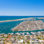 How Are Boats and Watercrafts Insured in California?