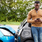 Who Pays for a Car Accident If You Don't Have Insurance in California?