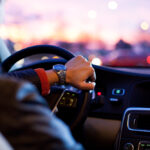 10 Unsafe Driving Techniques That Put Your Life at Risk