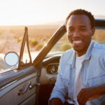 California Car Insurance Requirements Every Driver Should Know
