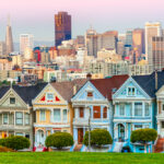 The Facts on Renters Insurance in San Francisco