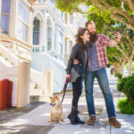 How to Get Life Insurance in San Francisco